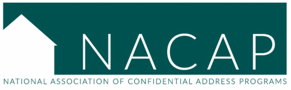 Welcome to the National Association of Confidential Address Programs